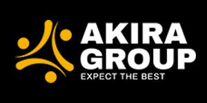 Akira Group